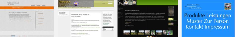Die Homepage für Mobile Geräte optimieren